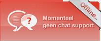 liveChat offline