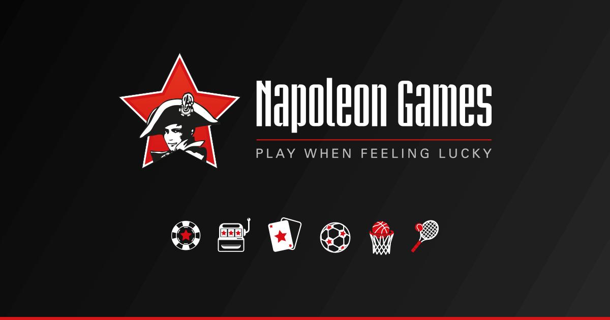 napoleon spil download gratis